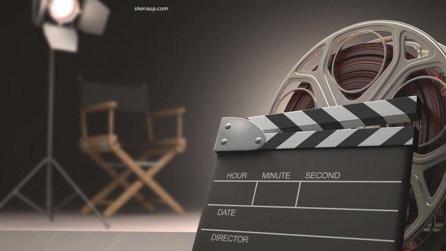 Menyusun Alur Cerita yang Disesuaikan Dengan Durasi Film