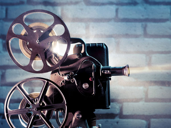 pembuatan film